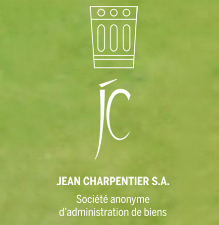 France maintenance - Cabinet jean charpentier ...