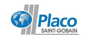 Placo Saint Gobain