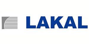 lakal